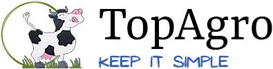 TopAgro ApS